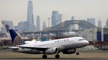 United improves quarterly cash burn but employee demand for early exits weak