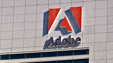 Adobe unveils tech for banks to merge physical branches with digital experiences