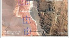 A.I.S. Detects Potential Lithium-Rich Aquifers at Chiron Project, Prepares for Drilling