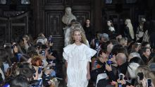The London Fashion Week September 2018 events everyone can attend