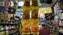 Nestle India could be in hot water as Maggi fails quality test again