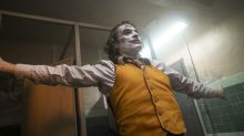 Box Office: 'Joker' Smashes October Record With $93.5 Million Debut