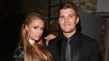 Paris Hilton and Chris Zylka Call Off Engagement