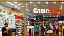 GameStop Corp. Stock May Be Near-Term Pain, Long-Term Gain