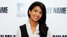 Konnie Huq's plea to schools: Promote female science  role models