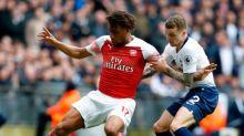 Tottenham e Arsenal fazem clássico londrino; Confira os jogos da Premier League deste domingo