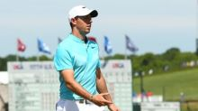 Golf - McIlroy looks to regain momentum at Travelers
