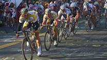 Central Valley left out of 2013 AMGEN Tour of California