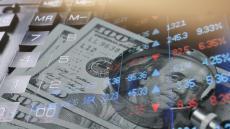 RPT: U.S. Treasury to test market on ultra-long bonds