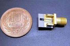 Terahertz wireless chip could deliver 30Gbps of bandwidth, stream uncompressed 4K video