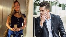 Após torcida dos fãs, Fani Pacheco descarta possibilidade de romance com Marcos Harter