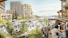 Toronto is reining in Sidewalk Labs' smart city dream