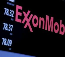 Harvard researchers say Exxon misled public on climate science