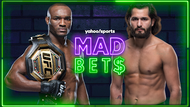 Ufc betting odds 1930s william hill f20 free betting