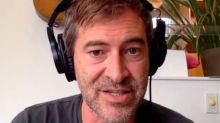 Mark Duplass Credits Female Leadership for Success of 'The Morning Show' | Podcast