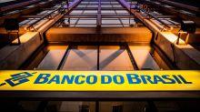 Banco do Brasil (BBSA3) aprova valor para título de remuneração