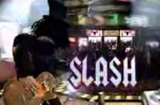 Slash cleared to rock in Guitar Hero 3