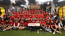 ShopBack, a cashback startup in Asia Pacific, raises $45M from Rakuten and others