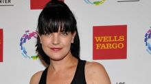 'NCIS' Alum Pauley Perrette Calls for 'Monster' Blake Fischer's Ouster Over Baboon-Hunting Story