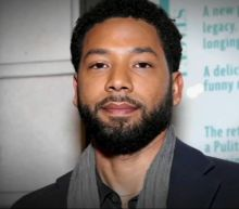 Jussie Smollett attack: Brothers tell police that actor staged attacked after threatening letter did not get enough attention