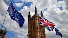 General election 2019: Where do Labour, the Tories and Lib Dems stand on Brexit?