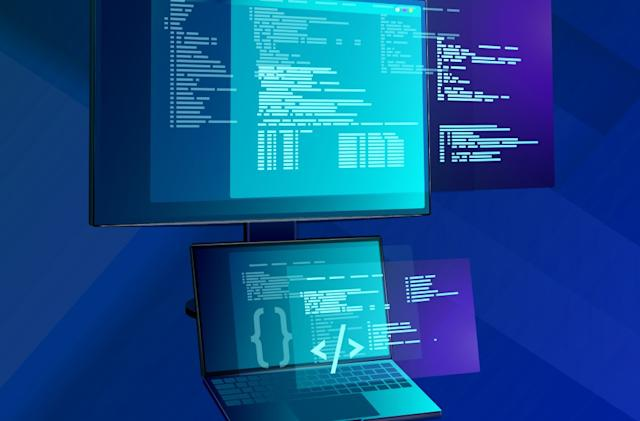 Master Linux programming in under two days for $20