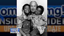 Conrad Bain, Treasured 'Diff'rent Strokes' TV Dad, Dies at 89
