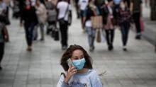 Coronavirus : le masque devient obligatoire à Lyon et à Rouen