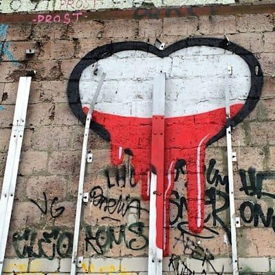 Cloudflare Challenge proves 'worst case scenario' for Heartbleed is actually possible