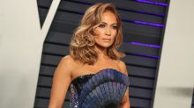 Jennifer Lopez Reteams With STXfilms on Romantic-Comedy Co-Starring Owen Wilson