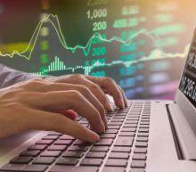 MicroStrategy (MSTR) Q3 Earnings & Revenues Increase Y/Y