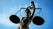 Mordprozess: Mutmaßlicher Mörder nach 33 Jahren erneut vor Gericht