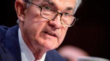 """La Fed mantiene su apoyo monetario y señala que actividad económica sigue """"muy por debajo"""""""
