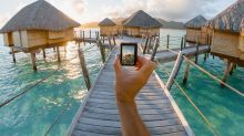 Is GoPro Stock Worthy of These Eight-Month Highs?