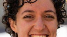 """Lea a 28 anni diventa ricercatrice a Cambridge:  """"All'estero con il latino 'si può mangiare'"""""""