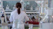 Un medicinale contro il Covid-19 sta ottenendo ottimi risultati in Israele
