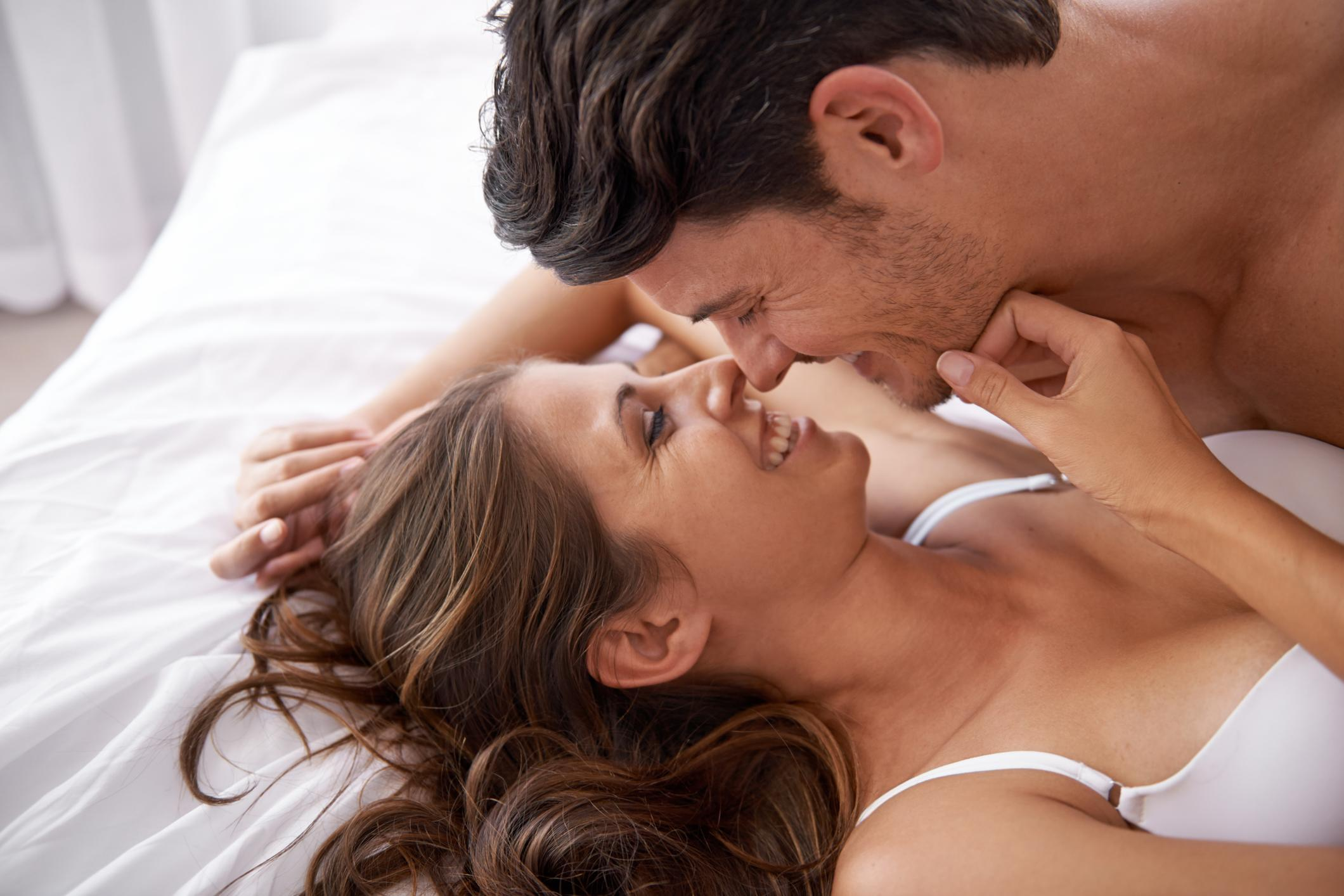 otkritiy-seks-kak-mozhno-pravilno-zasevat