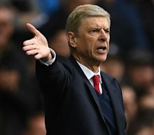 Wenger to give away FA Cup medal if Arsenal beat Chelsea