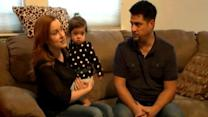 Family Hopes for Deal in Daughter's Heart Surgery