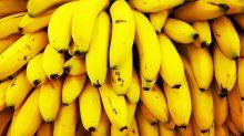 Banana menina! Fruta congelada vira base para sorvete; veja receitas