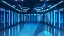 Thales und Google Cloud erschließen für Unternehmen bahnbrechende neue Möglichkeiten zur Kontrolle ihrer Daten in der Cloud
