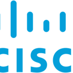 Cisco Shows It Can Still Grow