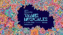 Coronavirus: les Trans Musicales passent en mode numérique