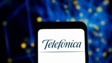 Telefónica vende a ATC las torres de Telxius por 7.700 millones de euros