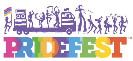 Pridefest is the gay pride parade simulator from Atari