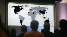 Emerging markets set to shine in yield-starved world, investors say