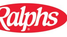 Southern California Ralphs and Food 4 Less Supermarkets Announce Fundraising Effort to Assist California Wildfire Relief