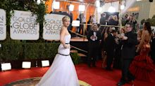 Golden Globes: What the Stars Will Be Chowing Down on and Drinking Up