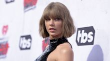 DJ David Mueller found guilty of groping Taylor Swift claims she 'ruined his life'