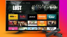 Amazon Fire TV gets Alexa voice control support for apps like Netflix, Hotstar, Zee5
